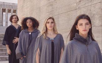 Hacia una moda sustentable, solidaria e inclusiva