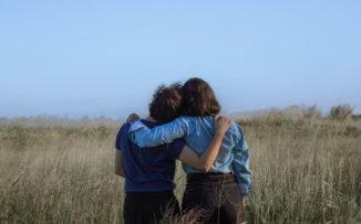 Del dolor y la ternura hacia la habilidad para amar