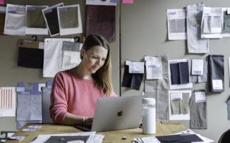 Trabajar en tiempos difíciles: claves para abrazar los desafíos