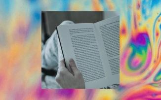 ¿Buscás un espacio para lanzarte a la escritura?