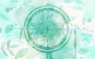 La rueda medicinal y los arquetipos chamánicos, un sendero de transformación